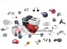 قطعات موتورهونداGX160