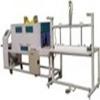 ساخت دستگاه شرینک پک تخصص ماست
